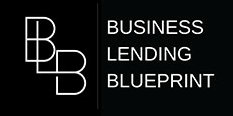 Business Lending Blueprint