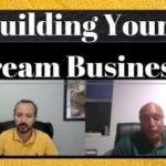 cash advance clients
