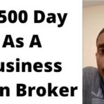 1500 a day