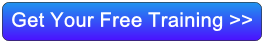 get your free training button