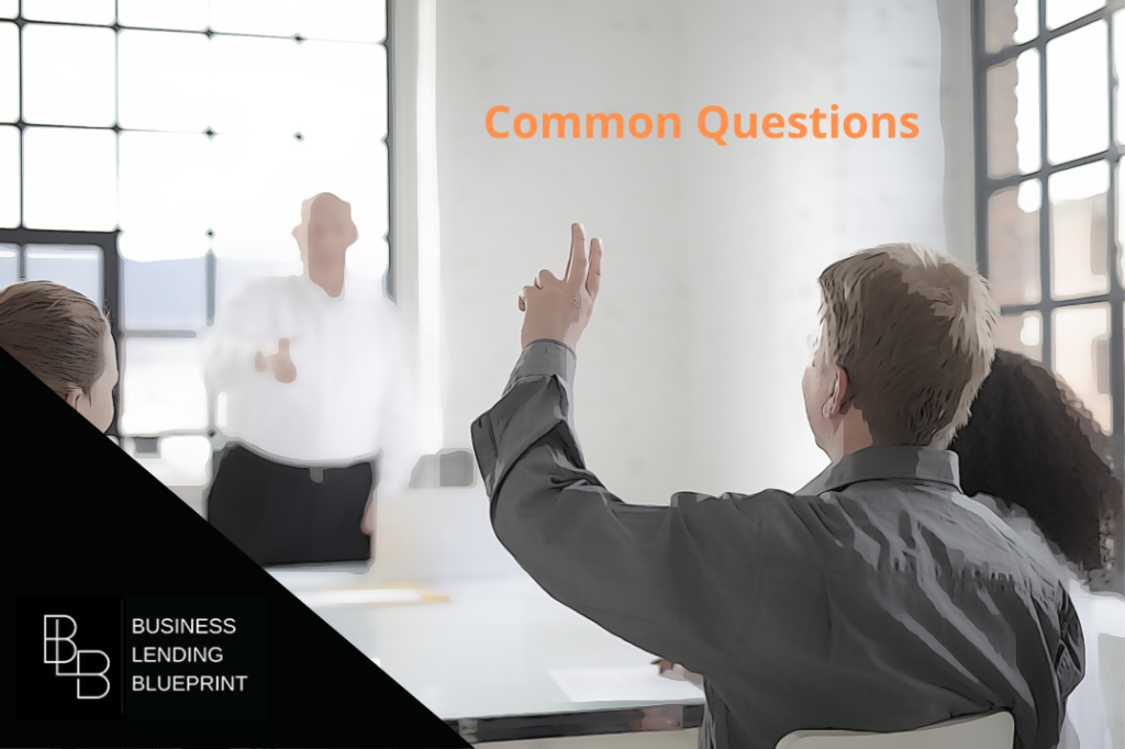 how to start a brokering business common question graphic