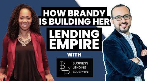 real estate lending empire
