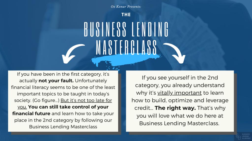 Business Lending Masterclass graphic fireworks(2)